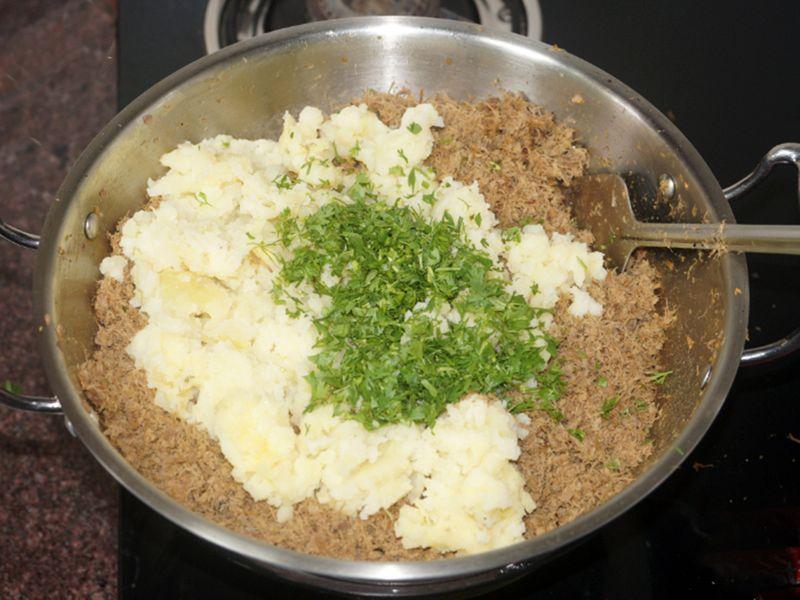 beef-cutlet