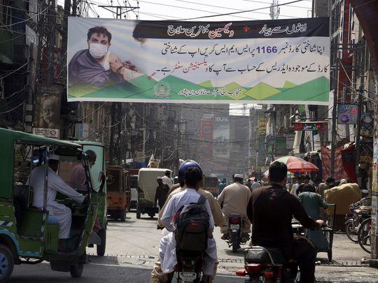 pakistan-22-1624363260626