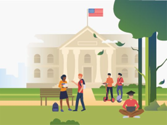 us-campus-for-web