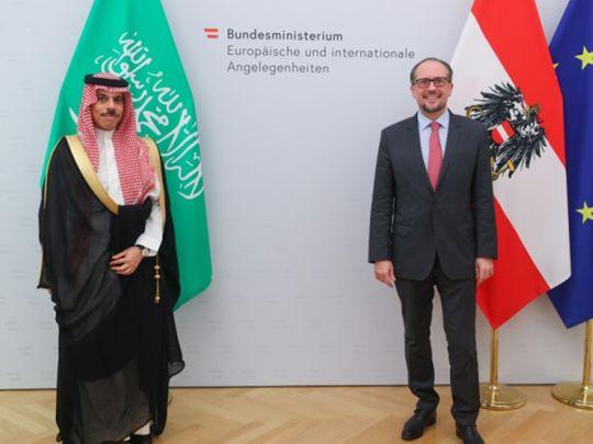 210623 Saudi
