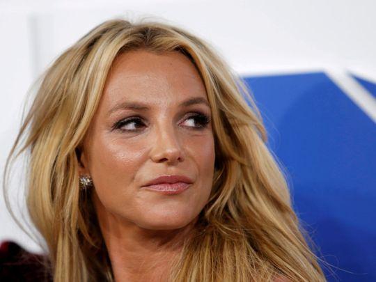 Britney Spears 1-1624432139594