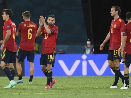 Copy of Spain_Poland_Euro_2020_Soccer_92365.jpg-8849f-1624431006033