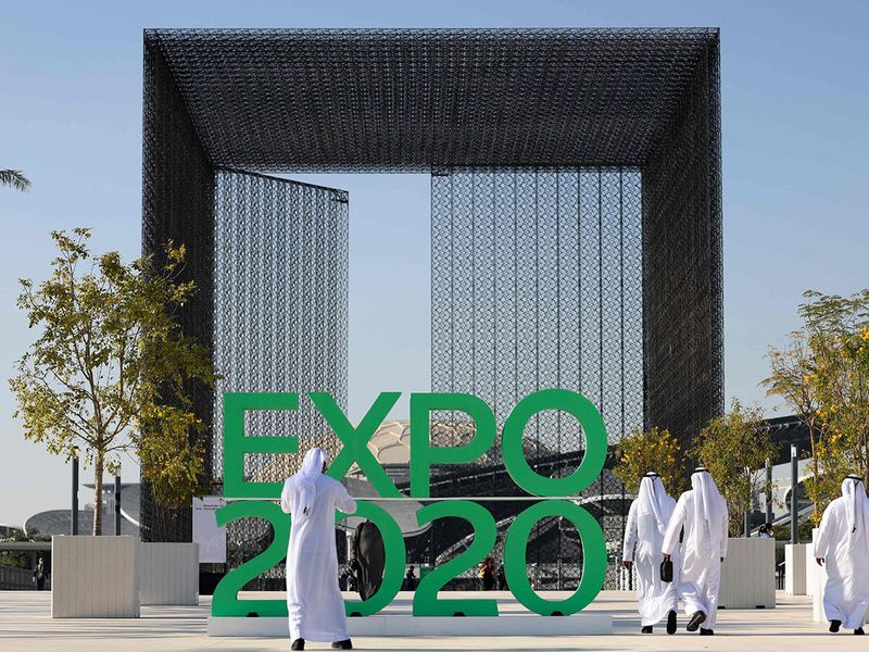 EXPO 7-1624457976550