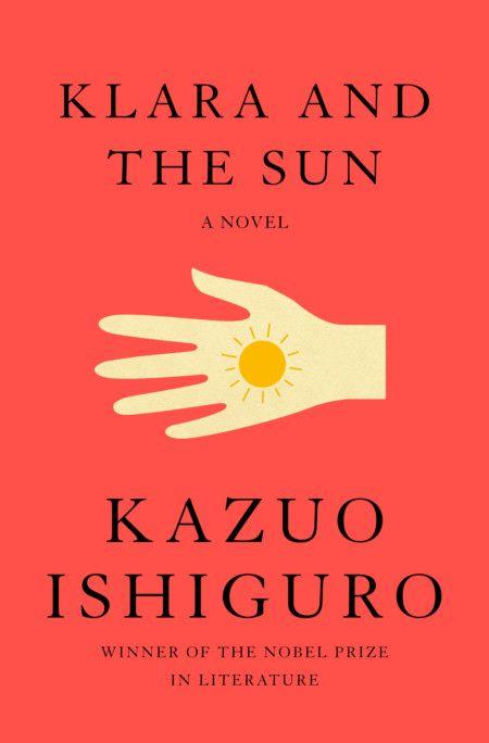 Kazuo Ishiguro-1624439364946