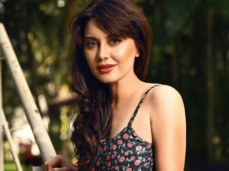 Bollywood actor Minissha Lamba recalls cheating ex in tell-all interview