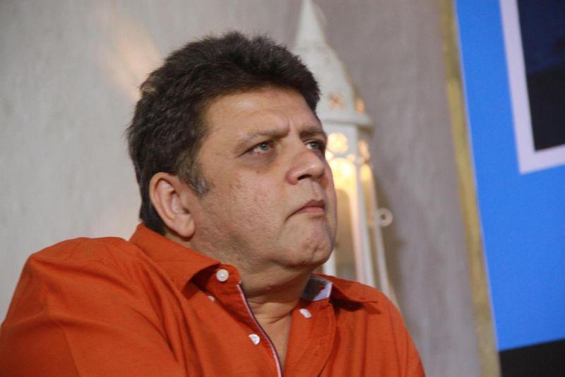 TAB Rahul Dholakia-1624433444569