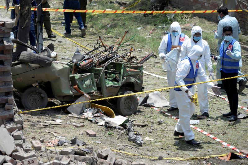 pakistan blast-1-1624444766991