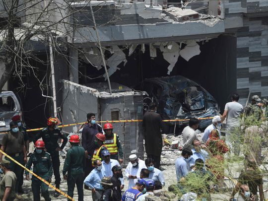 pakistan blast 3-1624444770750