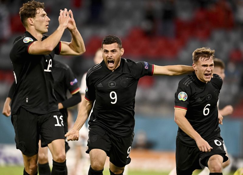Copy of APTOPIX_Germany_Hungary_Euro_2020_Soccer_02551.jpg-6e47a-1624520479912