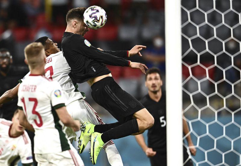 Copy of Germany_Hungary_Euro_2020_Soccer_26165.jpg-f6b08-1624520474212