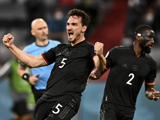 Copy of Germany_Hungary_Euro_2020_Soccer_54358.jpg-62514-1624535331026