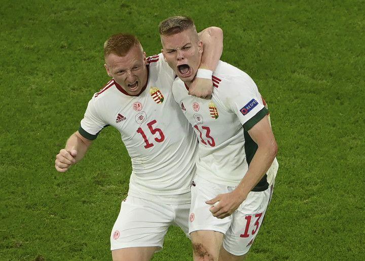 Copy of Germany_Hungary_Euro_2020_Soccer_60309.jpg-2a28b-1624520471792