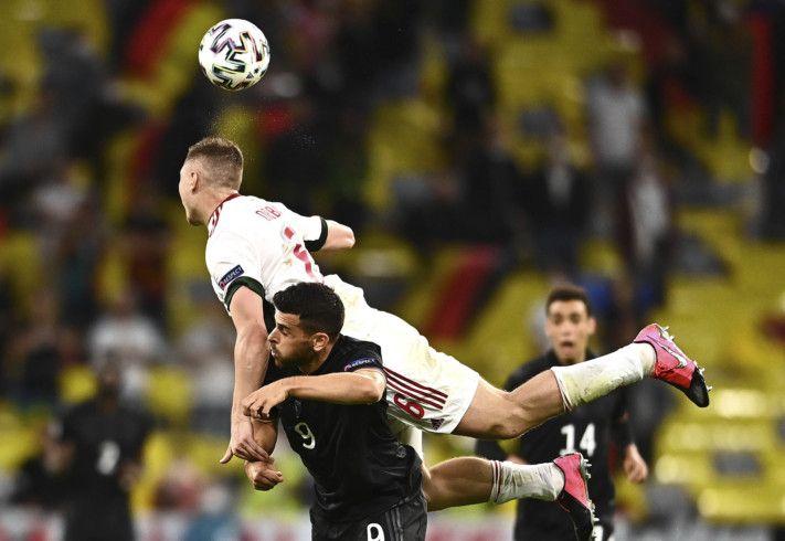 Copy of Germany_Hungary_Euro_2020_Soccer_80816.jpg-40ca1-1624520456912