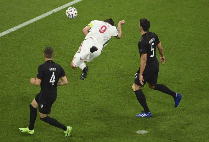 Copy of Germany_Hungary_Euro_2020_Soccer_93360.jpg-a55c6-1624520476747