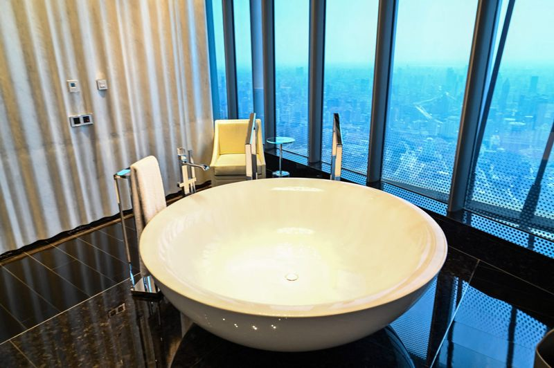 HOTEL 99-1624521297462