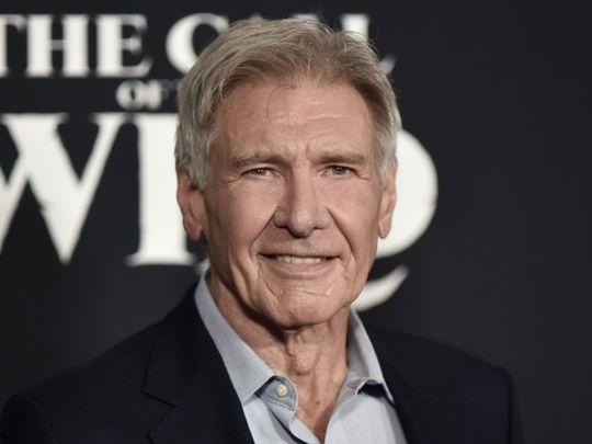 Harrison Ford-1624512555570