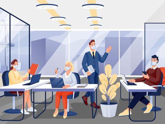 Stock-Employee-at-an-Organization