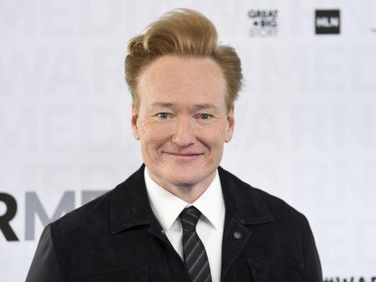 Conan O'Brien-1624599236439