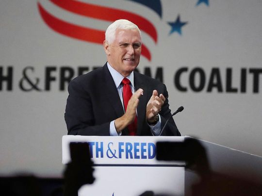 Road_to_Majority_convention_22549