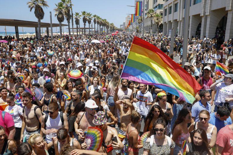 israel-parade-1624618330600