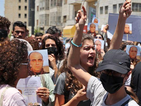 palestineprotest-1624604546527