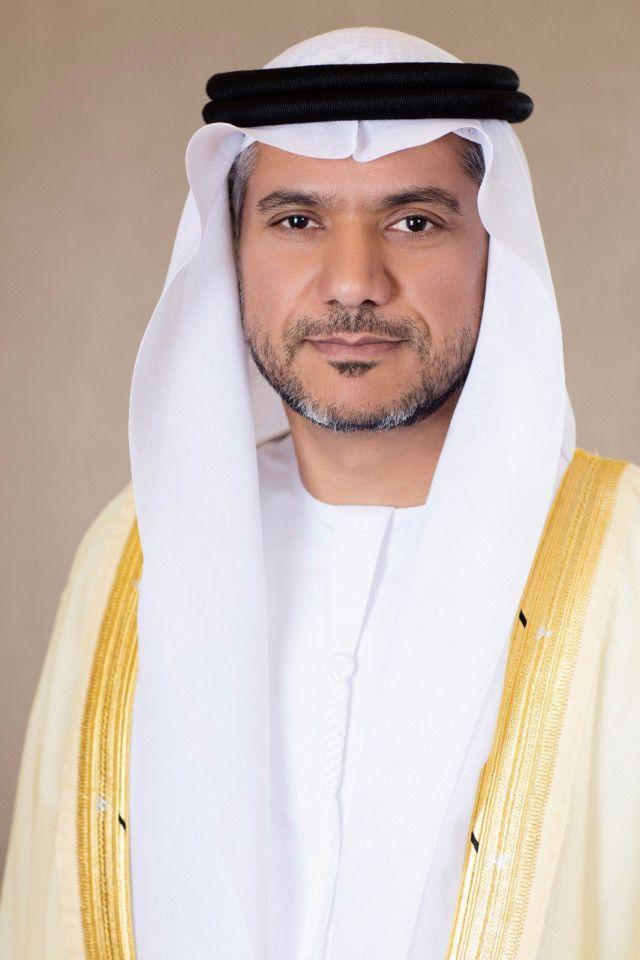 Awaidha Murshed Al Marar-1624693627906