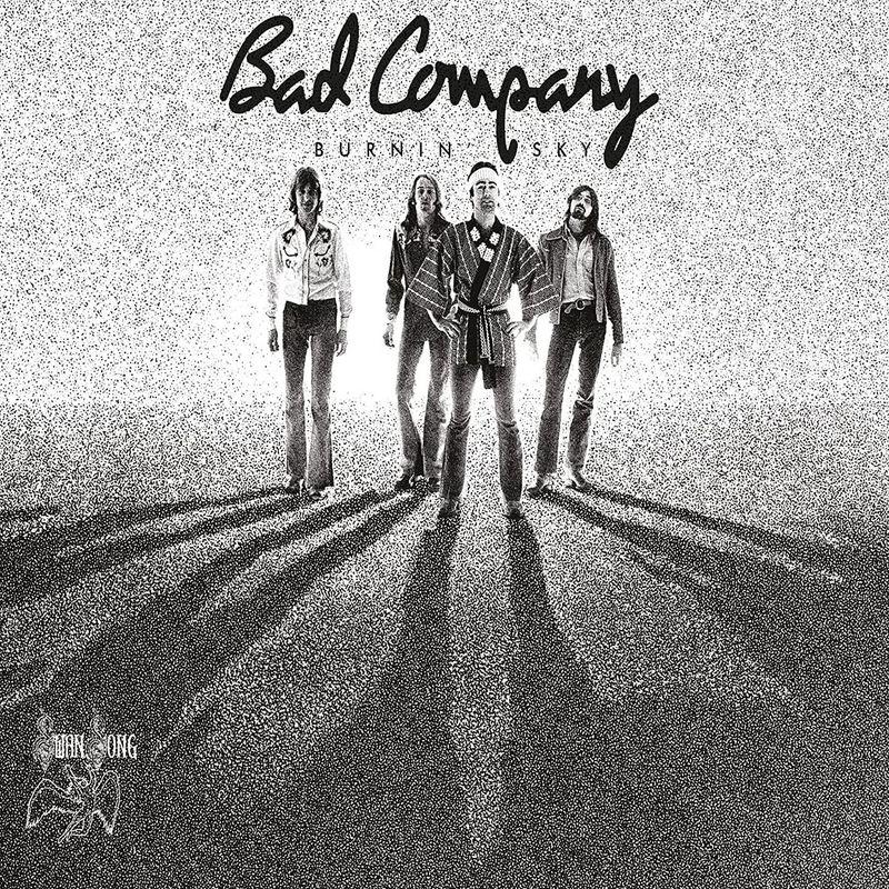 Bad company-1624686121305