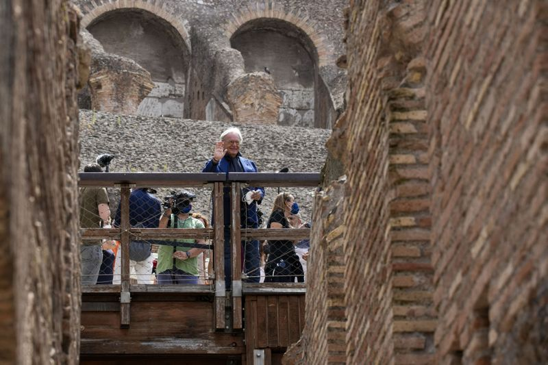 Copy of Italy_Art_Colosseum_Underground_63902.jpg-c91eb-1624716773551
