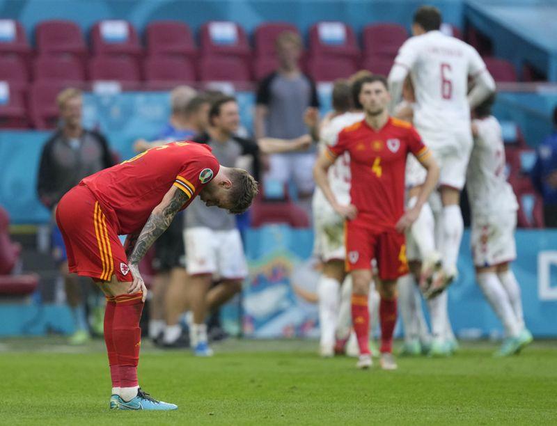 Copy of Netherlands_Wales_Denmark_Euro_2020_Soccer_68474.jpg-d4d68-1624731494814