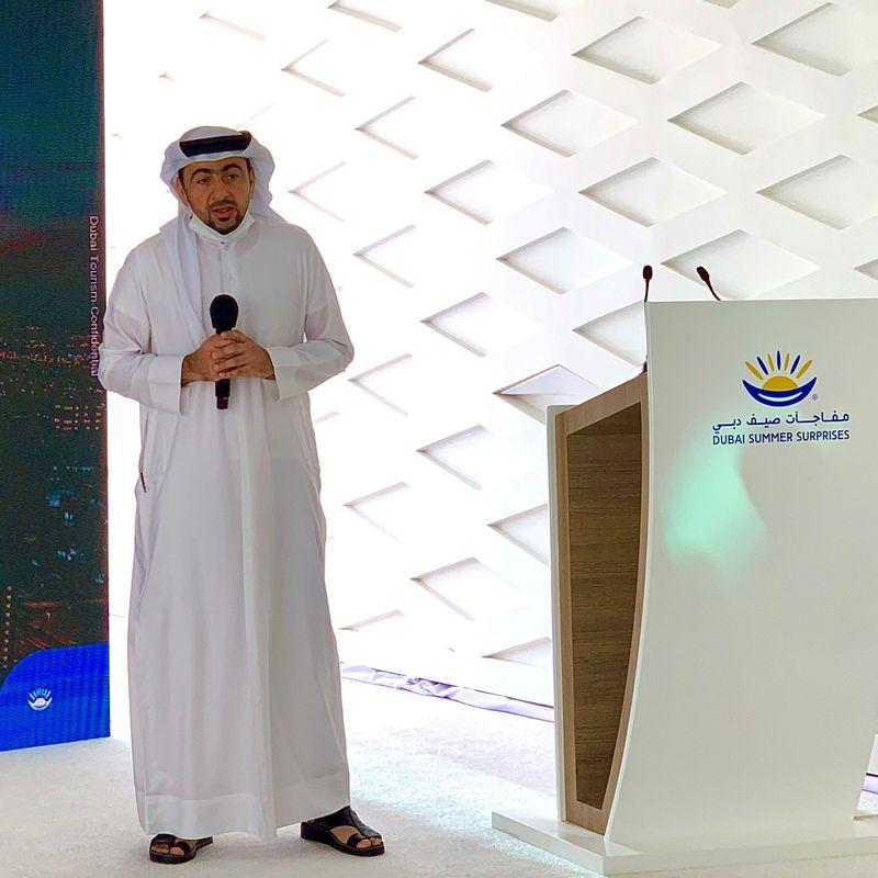 Ahmed Alkhaja