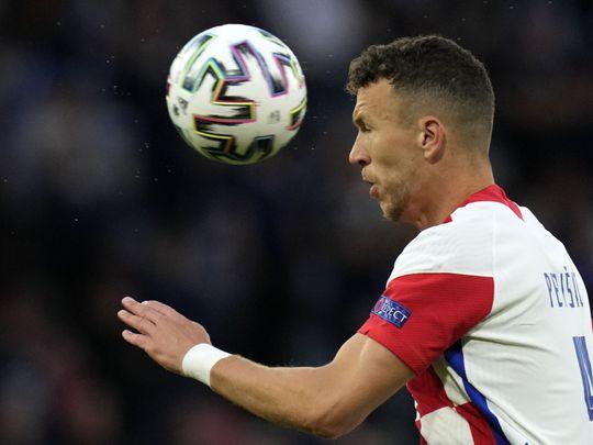 Copy of Britain_Croatia_Scotland_Euro_2020_Soccer_08912.jpg-67c7c-1624782517448
