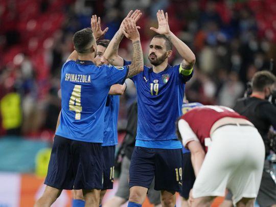 Copy of Great Britain_Italy_Austria_Euro_2020_Soccer_95395.jpg-a1426-1624775696307