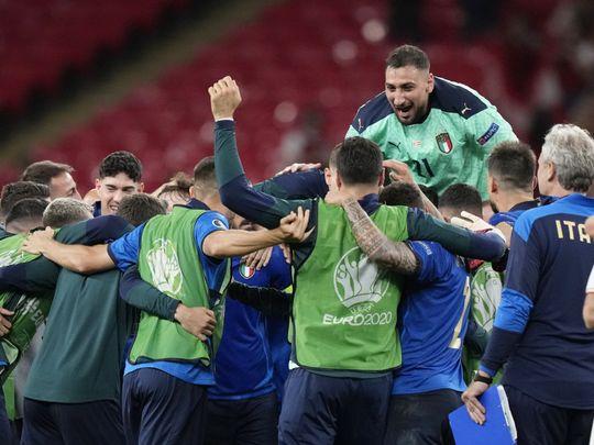 Copy of Britain_Italy_Austria_Euro_2020_Soccer_97560.jpg-50c43-1624785496404