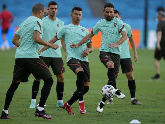 Copy of Spain_Belgium_Portugal_Euro_2020_Soccer_69366.jpg-7bff4-1624781528140