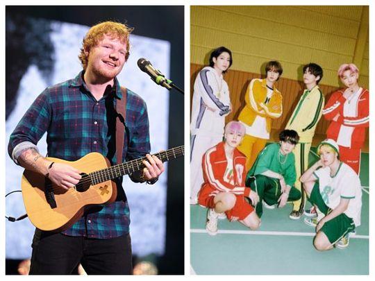 Sheeran BTS-1624776989077
