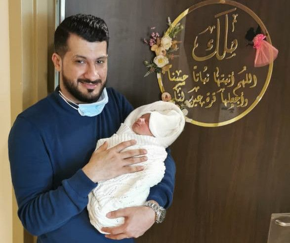 04_Mohammad and Malak-1624907770930