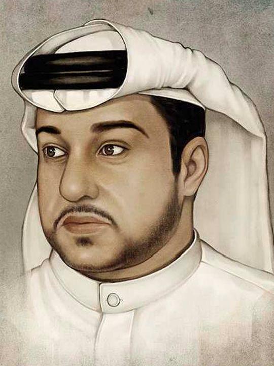 Abdullah Ahmad Mohammad Al Habbai