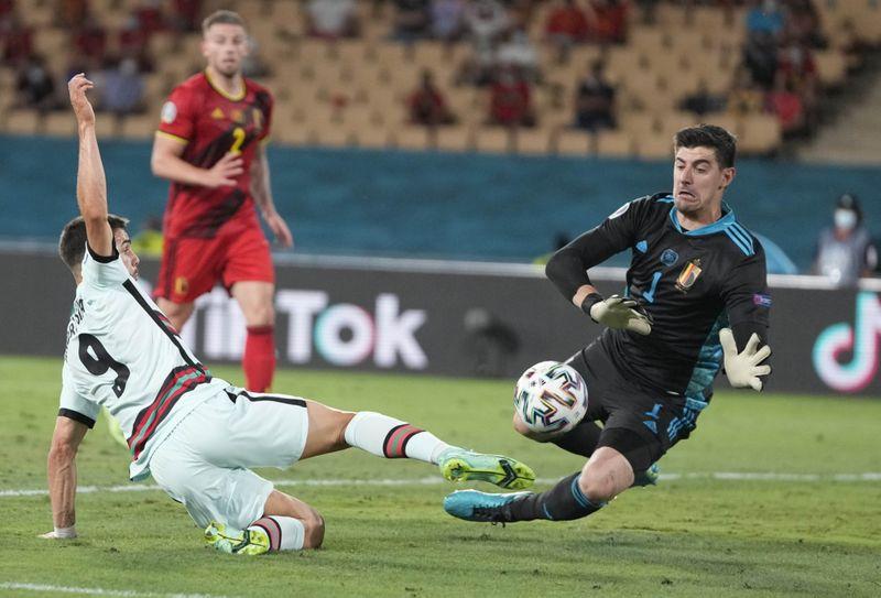 Copy of APTOPIX_Spain_Belgium_Portugal_Euro_2020_Soccer_67374.jpg-cc012-1624865220373