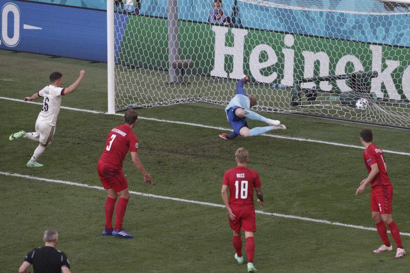 Copy of Denmark_Belgium_Euro_2020_Soccer_79860.jpg-66b78 [1]-1624865223521