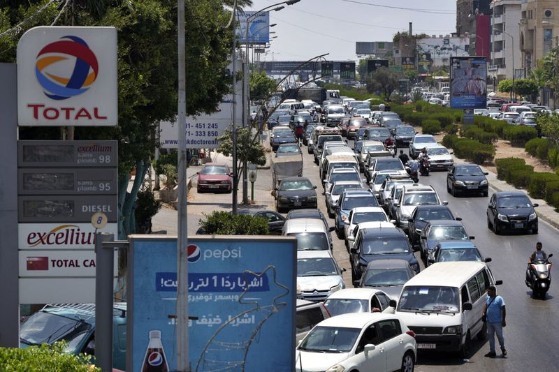Copy of Lebanon_Economy_45487.jpg-1bafa-1624876873074