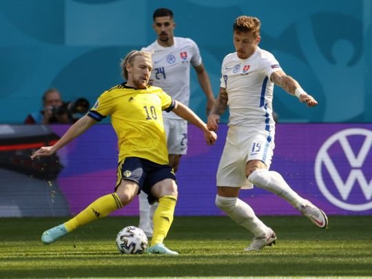 Copy of Russia_Sweden_Slovakia_Euro_2020_Soccer_84845.jpg-8da7f-1624877094672