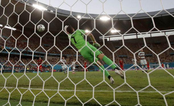 Copy of Spain_Belgium_Portugal_Euro_2020_Soccer_44830.jpg-d6d08-1624865231510