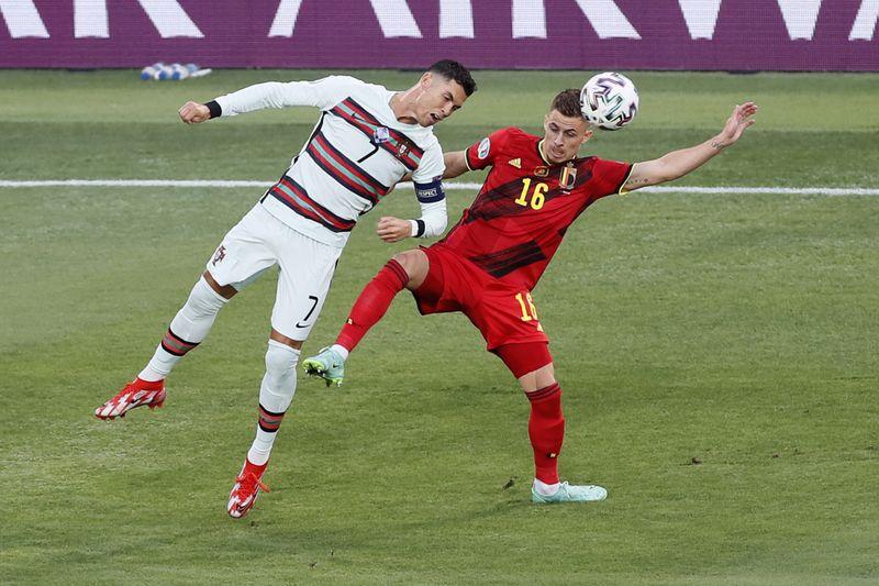 Copy of Spain_Belgium_Portugal_Euro_2020_Soccer_78574.jpg-538a1-1624865227513