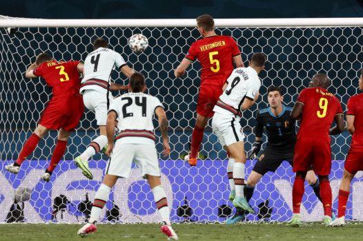 Copy of Spain_Belgium_Portugal_Euro_2020_Soccer_82641.jpg-ef0a4-1624865211836