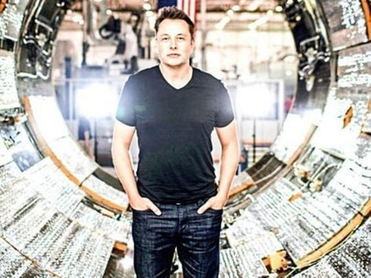 Elon Musk turns 50: Why the Tesla, Space X, Neuralink, Hyperloop billionaire is so successful