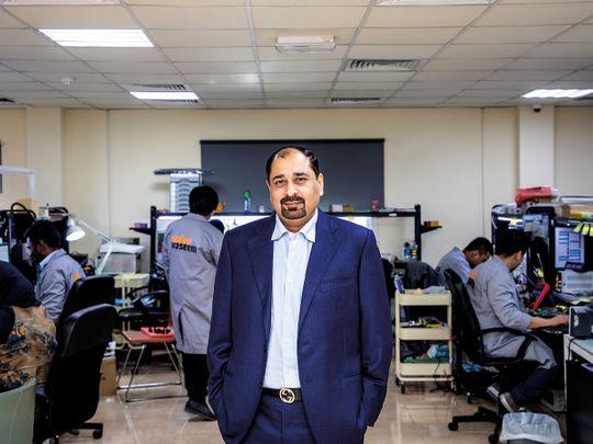Northern-Emirates-Infusion-Waseem-Ashraf-Qureshi-for-web