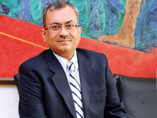 Northern-Emirates-Krishan-Kumar-Chutani-CEO,-Dabur-Int-for-web