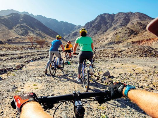 Sharja-Tourism-Kalba---Absolute-Adventure-Camp-for-web