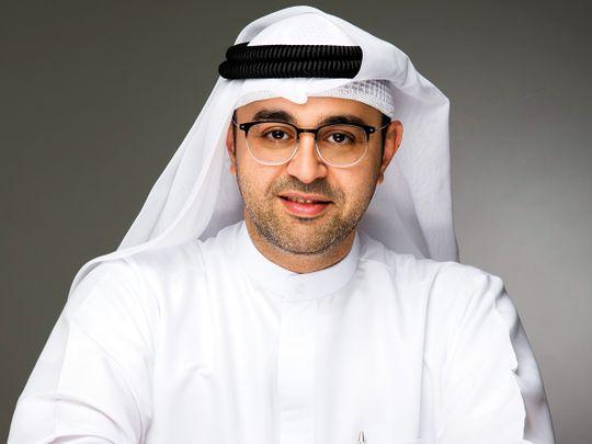 Sharjah-Tourism-Chairman-for-web