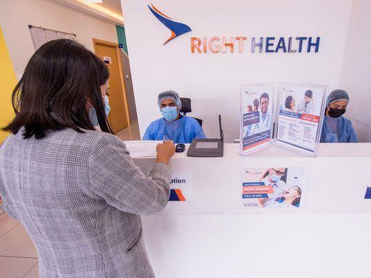 Stock-Right-Health